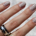 Manicure Mondays &#8211; Newspaper Nails