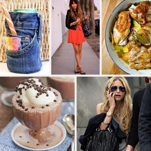 Denim Jeans Koozie Orange Tangerine Dress Frozen Hot Chocolate Recipe Lemon Chicken Olsen Highlights Hair