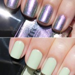 Manicure Mondays &#8211; Butter London s/s 2012