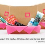Mother&#8217;s Day &#8211; Birchbox Gift Subscripton