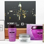 May &#8220;Gossip Girl&#8221; Birchbox