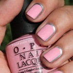 Manicure Mondays &#8211; Chanel Couture Fall 2012 Nail Art