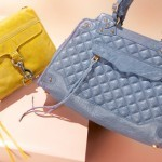 Rebecca Minkoff Sale Today At Gilt