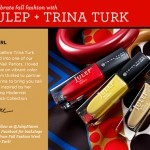 Help Me Decide &#8211; Trina Turk for Julep Maven