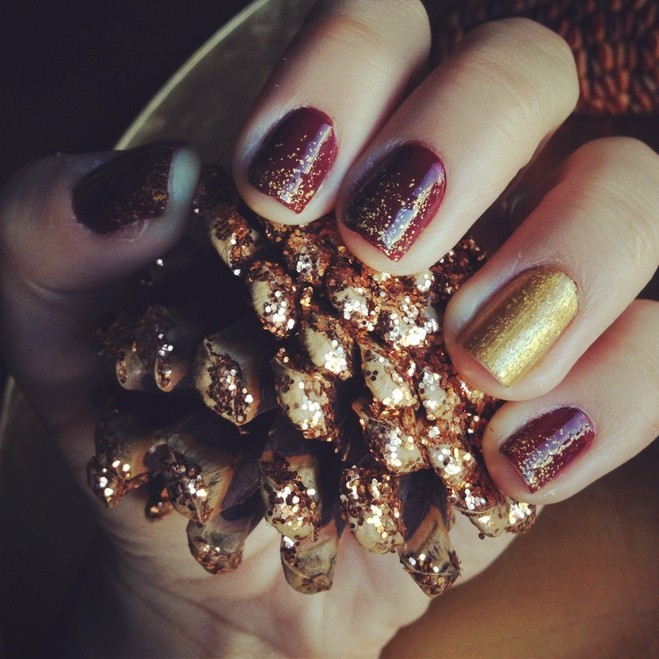 thanksgivingManicure4