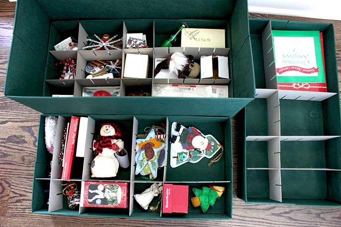 christmasOrnamentDecorationsStorageOrganizerChestDrawers4