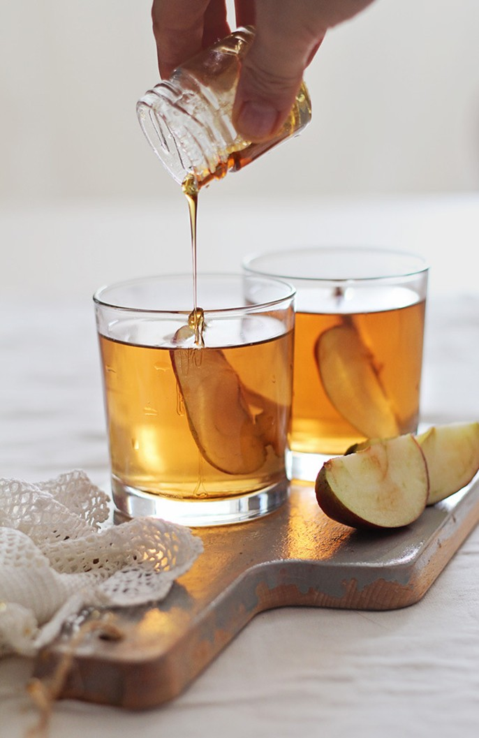 bourbonCiderHoney