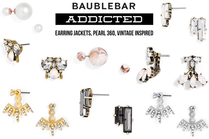 earringJacketsDiorDoublePearlEarringsLookForLess
