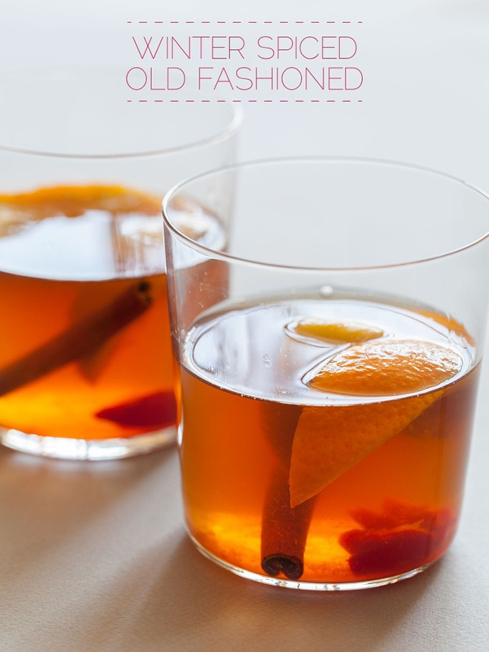 winterSpicedOldFashioned