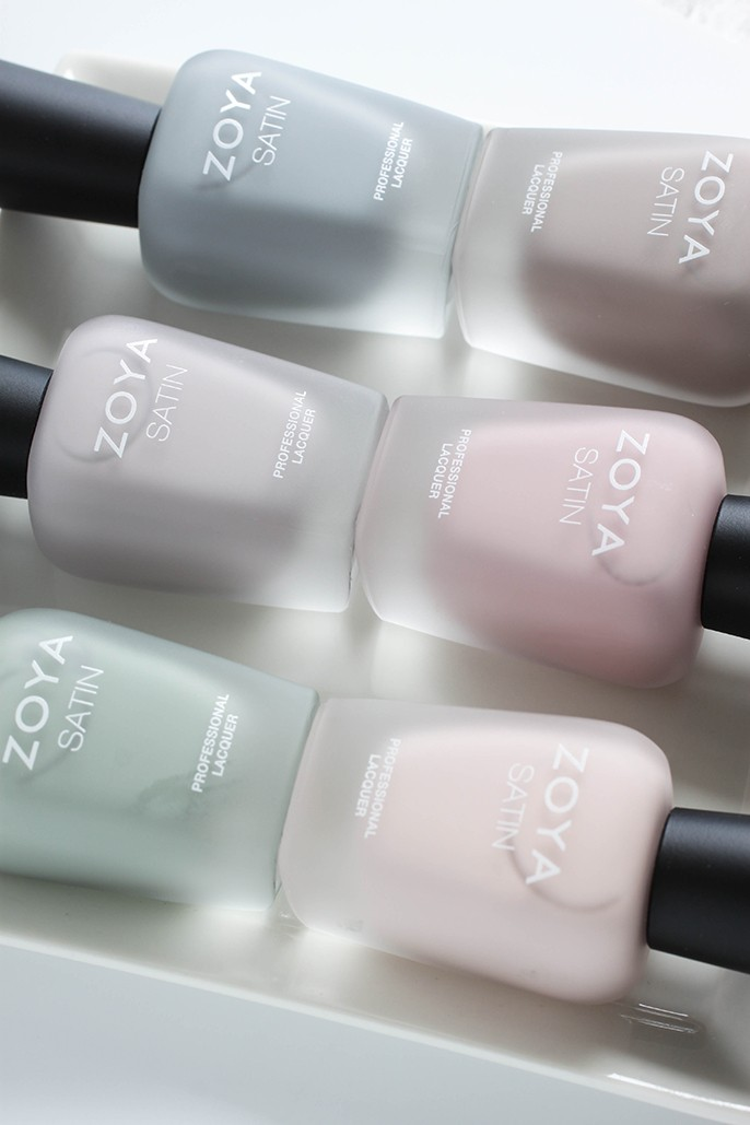I just entered for a chance to win the Zoya Naturel Satins spring 2014 nail polish collection at http://www.fabfatale.com/2015/02/win-zoya-naturel-satins-giveaway/ #zoya #zoysatins