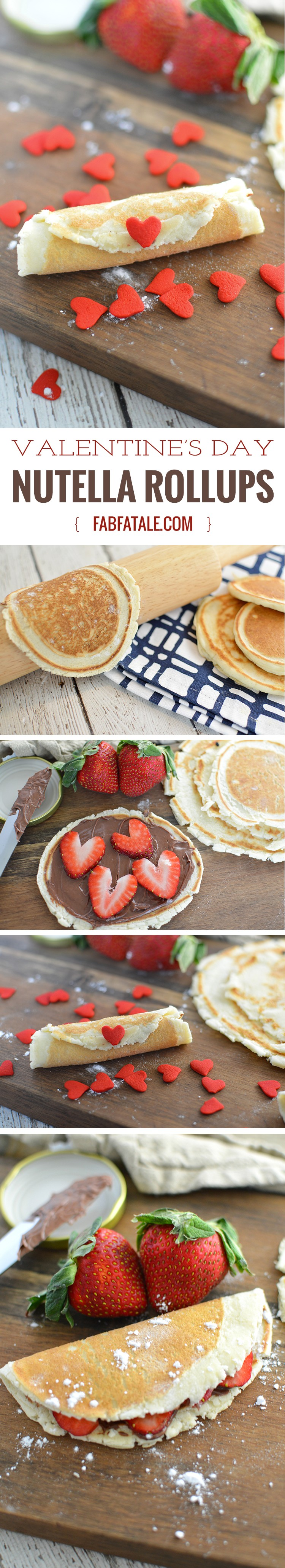 strawberryNutellaPancakesRecipe